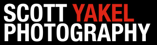 Scott Yakel Photography